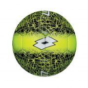 Футболна топка Lotto