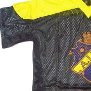 Фланелка AIK