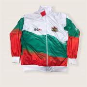 BGF Суичър България